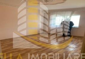 Zona Bucovina, Botosani, Botosani, Romania, 1 Bedroom Bedrooms, 1 Room Rooms,1 BathroomBathrooms,Garsoniera,De vanzare,2,3256