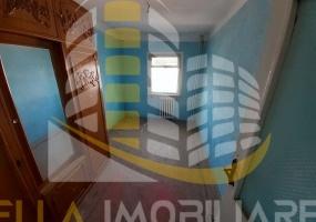 Zona Grivita, Botosani, Botosani, Romania, 2 Bedrooms Bedrooms, 3 Rooms Rooms,1 BathroomBathrooms,Apartament 3 camere,De vanzare,3,3257