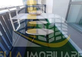 Mamaia Nord, Constanta, Constanta, Romania, 1 Bedroom Bedrooms, 1 Room Rooms,1 BathroomBathrooms,Garsoniera,De vanzare,5,3259