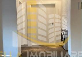 Tomis III, Constanta, Constanta, Romania, 2 Bedrooms Bedrooms, 3 Rooms Rooms,1 BathroomBathrooms,Apartament 3 camere,De vanzare,3,3262