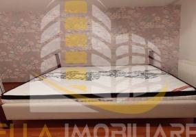 Navodari, Constanta, Romania, 3 Bedrooms Bedrooms, 4 Rooms Rooms,2 BathroomsBathrooms,Casa / vila,De vanzare,3264