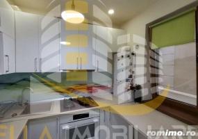 Tomis III, Constanta, Constanta, Romania, 2 Bedrooms Bedrooms, 3 Rooms Rooms,1 BathroomBathrooms,Apartament 3 camere,De vanzare,3276