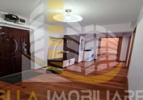 Coiciu, Constanta, Constanta, Romania, 1 Bedroom Bedrooms, 2 Rooms Rooms,1 BathroomBathrooms,Apartament 2 camere,De vanzare,10,3277