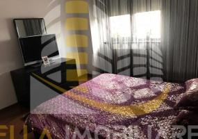 Inel II, Constanta, Constanta, Romania, 2 Bedrooms Bedrooms, 3 Rooms Rooms,1 BathroomBathrooms,Apartament 3 camere,De vanzare,1,3282