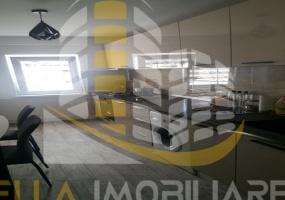 Zona Mall, Botosani, Botosani, Romania, 2 Bedrooms Bedrooms, 3 Rooms Rooms,1 BathroomBathrooms,Apartament 3 camere,De vanzare,2,3283