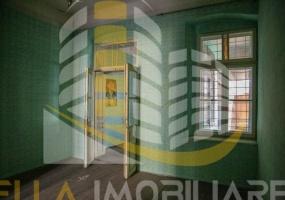 Zona Centrul Vechi, Botosani, Botosani, Romania, 3 Bedrooms Bedrooms, 4 Rooms Rooms,2 BathroomsBathrooms,Apartament 4+ camere,De vanzare,3284