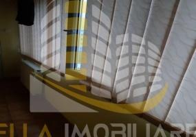 Zona Imparat Traian, Botosani, Botosani, Romania, 1 Bedroom Bedrooms, 2 Rooms Rooms,1 BathroomBathrooms,Apartament 2 camere,De vanzare,3285