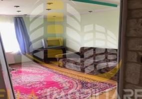 Zona Stejari, Botosani, Botosani, Romania, 2 Bedrooms Bedrooms, 3 Rooms Rooms,1 BathroomBathrooms,Apartament 3 camere,De vanzare,3286