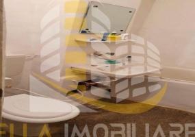 Zona Primaverii, Botosani, Botosani, Romania, 1 Bedroom Bedrooms, 2 Rooms Rooms,1 BathroomBathrooms,Apartament 2 camere,De vanzare,3287
