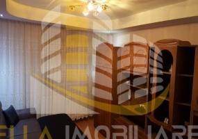 Zona Capat 1, Botosani, Botosani, Romania, 1 Bedroom Bedrooms, 1 Room Rooms,1 BathroomBathrooms,Garsoniera,De vanzare,3290
