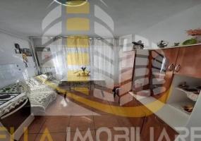 Zona Bazar, Botosani, Botosani, Romania, 2 Bedrooms Bedrooms, 3 Rooms Rooms,1 BathroomBathrooms,Apartament 3 camere,De vanzare,3294