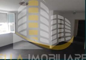 Zona Bucovina, Botosani, Botosani, Romania, 1 Bedroom Bedrooms, 2 Rooms Rooms,1 BathroomBathrooms,Apartament 2 camere,De vanzare,3295