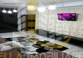 Zona Bulevard, Botosani, Botosani, Romania, 1 Bedroom Bedrooms, 2 Rooms Rooms,1 BathroomBathrooms,Apartament 2 camere,De vanzare,3297