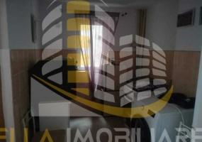Zona Primaverii, Botosani, Botosani, Romania, 1 Bedroom Bedrooms, 2 Rooms Rooms,1 BathroomBathrooms,Apartament 2 camere,De vanzare,3298