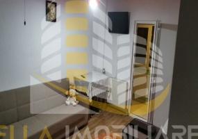 Zona Imparat Traian, Botosani, Botosani, Romania, 1 Bedroom Bedrooms, 2 Rooms Rooms,1 BathroomBathrooms,Apartament 2 camere,De vanzare,3299