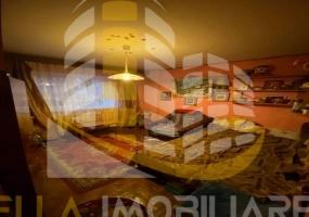 Zona Primaverii, Botosani, Botosani, Romania, 1 Bedroom Bedrooms, 2 Rooms Rooms,1 BathroomBathrooms,Apartament 2 camere,De vanzare,3300