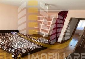 Faleza Nord, Constanta, Constanta, Romania, 2 Bedrooms Bedrooms, 3 Rooms Rooms,1 BathroomBathrooms,Apartament 3 camere,De vanzare,3301