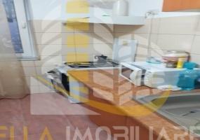 Tomis I, Constanta, Constanta, Romania, 1 Bedroom Bedrooms, 2 Rooms Rooms,1 BathroomBathrooms,Apartament 2 camere,De vanzare,3304