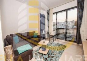 Mamaia Nord, Constanta, Constanta, Romania, 1 Bedroom Bedrooms, 2 Rooms Rooms,1 BathroomBathrooms,Apartament 2 camere,De vanzare,3306