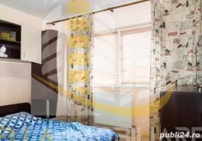 Inel I, Constanta, Constanta, Romania, 1 Bedroom Bedrooms, 2 Rooms Rooms,1 BathroomBathrooms,Apartament 2 camere,De vanzare,3307