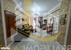 Mamaia Nord, Constanta, Constanta, Romania, 3 Bedrooms Bedrooms, 4 Rooms Rooms,2 BathroomsBathrooms,Apartament 4+ camere,De vanzare,3309