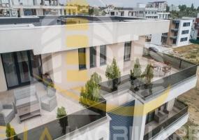 Mamaia Nord, Constanta, Constanta, Romania, 2 Bedrooms Bedrooms, 3 Rooms Rooms,1 BathroomBathrooms,Apartament 3 camere,De vanzare,3312