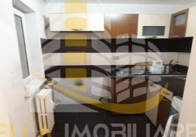 Tomis Nord, Constanta, Constanta, Romania, 2 Bedrooms Bedrooms, 3 Rooms Rooms,1 BathroomBathrooms,Apartament 3 camere,De vanzare,3313