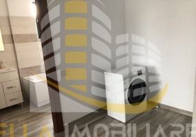 Mamaia Nord, Constanta, Constanta, Romania, 1 Bedroom Bedrooms, 2 Rooms Rooms,1 BathroomBathrooms,Apartament 2 camere,De vanzare,3314