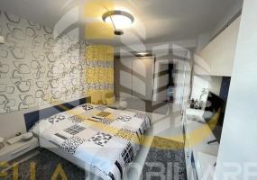 Tomis Plus-Boreal, Constanta, Constanta, Romania, 2 Bedrooms Bedrooms, 3 Rooms Rooms,1 BathroomBathrooms,Apartament 3 camere,De vanzare,3317