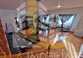 Bratianu, Constanta, Constanta, Romania, 3 Bedrooms Bedrooms, 4 Rooms Rooms,2 BathroomsBathrooms,Casa / vila,De vanzare,3318