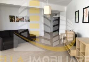 Mamaia Nord, Constanta, Constanta, Romania, 1 Bedroom Bedrooms, 2 Rooms Rooms,1 BathroomBathrooms,Apartament 2 camere,De vanzare,3319