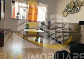 Tomis Nord, Constanta, Constanta, Romania, 1 Bedroom Bedrooms, 2 Rooms Rooms,1 BathroomBathrooms,Apartament 2 camere,De vanzare,3320