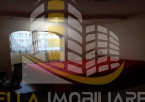 Zona Mall, Botosani, Botosani, Romania, 2 Bedrooms Bedrooms, 3 Rooms Rooms,2 BathroomsBathrooms,Apartament 3 camere,De vanzare,3326