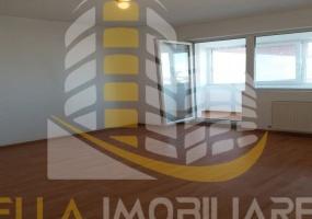 Inel I, Constanta, Constanta, Romania, 1 Bedroom Bedrooms, 2 Rooms Rooms,1 BathroomBathrooms,Apartament 2 camere,De vanzare,3329