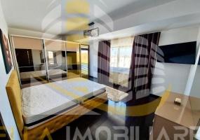 Compozitori, Constanta, Constanta, Romania, 2 Bedrooms Bedrooms, 3 Rooms Rooms,1 BathroomBathrooms,Apartament 3 camere,De vanzare,3330