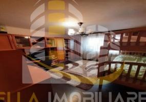 Tomis III, Constanta, Constanta, Romania, 1 Bedroom Bedrooms, 2 Rooms Rooms,1 BathroomBathrooms,Apartament 2 camere,De vanzare,3331