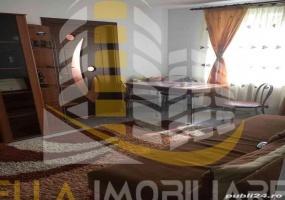 Navodari, Constanta, Romania, 2 Bedrooms Bedrooms, 3 Rooms Rooms,1 BathroomBathrooms,Apartament 3 camere,De vanzare,3332