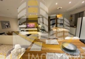 Palazu Mare, Constanta, Constanta, Romania, 3 Bedrooms Bedrooms, 4 Rooms Rooms,2 BathroomsBathrooms,Apartament 4+ camere,De vanzare,3333
