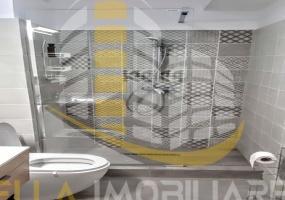 Mamaia Nord, Constanta, Constanta, Romania, 1 Bedroom Bedrooms, 1 Room Rooms,1 BathroomBathrooms,Garsoniera,De vanzare,3335