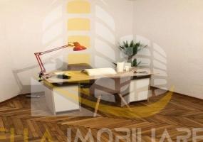 Zona Gara, Botosani, Botosani, Romania, 1 Bedroom Bedrooms, 1 Room Rooms,1 BathroomBathrooms,Garsoniera,De vanzare,3336