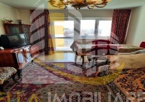 Zona Piata Mare, Botosani, Botosani, Romania, 2 Bedrooms Bedrooms, 3 Rooms Rooms,1 BathroomBathrooms,Apartament 3 camere,De vanzare,3338