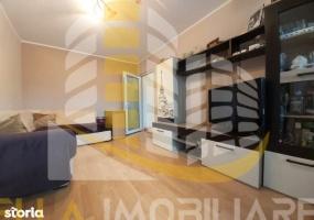 Km 5, Constanta, Constanta, Romania, 2 Bedrooms Bedrooms, 3 Rooms Rooms,1 BathroomBathrooms,Apartament 3 camere,De vanzare,3340