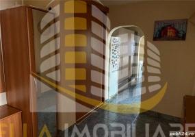 Inel II, Constanta, Constanta, Romania, 2 Bedrooms Bedrooms, 3 Rooms Rooms,1 BathroomBathrooms,Apartament 3 camere,De vanzare,3341