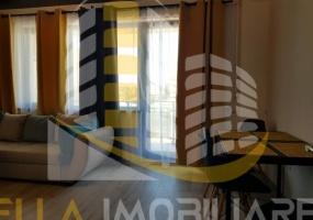 Mamaia Nord, Constanta, Constanta, Romania, 1 Bedroom Bedrooms, 2 Rooms Rooms,1 BathroomBathrooms,Apartament 2 camere,De vanzare,3342