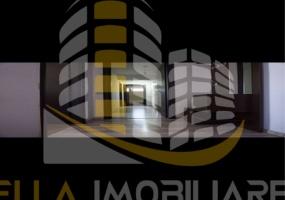 Tomis Plus-Boreal, Constanta, Constanta, Romania, 2 Bedrooms Bedrooms, 3 Rooms Rooms,1 BathroomBathrooms,Apartament 3 camere,De vanzare,3343