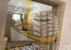 Mamaia Nord, Constanta, Constanta, Romania, 1 Bedroom Bedrooms, 2 Rooms Rooms,1 BathroomBathrooms,Apartament 2 camere,De vanzare,3346