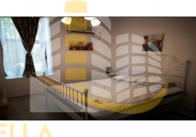 Centru, Constanta, Constanta, Romania, 1 Bedroom Bedrooms, 2 Rooms Rooms,1 BathroomBathrooms,Apartament 2 camere,De vanzare,3347