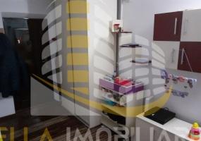 Navodari, Constanta, Romania, 1 Bedroom Bedrooms, 1 Room Rooms,1 BathroomBathrooms,Garsoniera,De vanzare,3350