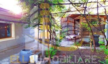 Zona Liceul Pedagogic, Botosani, Botosani, Romania, 4 Bedrooms Bedrooms, 5 Rooms Rooms,2 BathroomsBathrooms,Casa / vila,De vanzare,3354