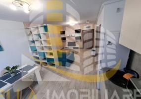Mamaia Nord, Constanta, Constanta, Romania, 1 Bedroom Bedrooms, 2 Rooms Rooms,1 BathroomBathrooms,Apartament 2 camere,De vanzare,3355